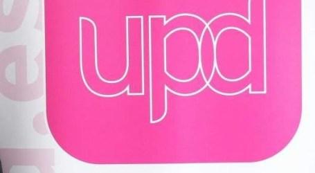 UPyD concurrirá a las próximas elecciones municipales en Aldaia