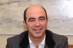 alcalde_xirivella