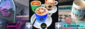 fotonoticiaPressandcoffee