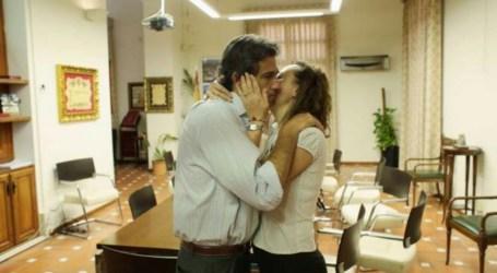 Sagredo exige información sobre el caso 'Superguardería' que la Alcaldesa de Paterna llevó a la Fiscalía