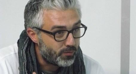 """Compromís acusa PP i Cs de """"difamació"""" per a tapar la seua manca de propostes"""