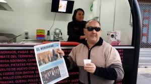 pressandcoffeee