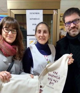 campaña bolsas pan_burjassot