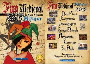 folleto medieval_alfafar