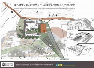 PANEL01-REORDENAMIENTO ESPACIOS3.psd