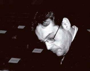 Moncada rinde homenaje al músico José Miguel Sánchez Ruiz