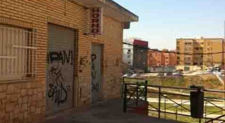 """Sagredo califica de """"herencia envenenada"""" el tanatorio urbano de Paterna"""