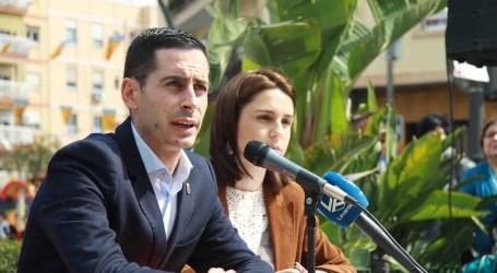 Mislata aumenta la dotación en servicios sociales y ayudas en más de 280.000 euros
