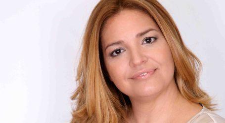 La candidata del PP de Burjassot te atiende en el 691305645