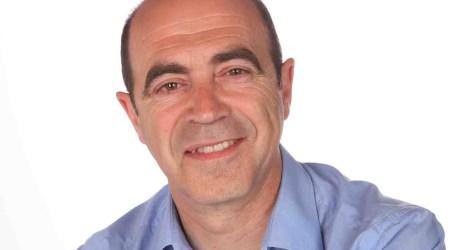 Enrique Ortí, diputado y portavoz del PP de Xirivella: Sigue la farsa