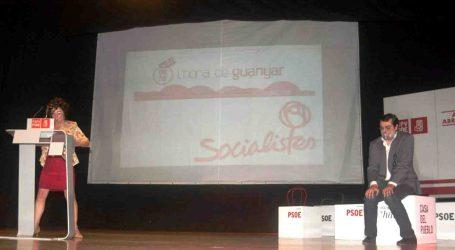 El PP de Moncada denuncia al PSPV por hacer propaganda electoral fuera de la campaña