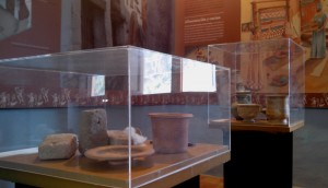 museo de los iberos 1