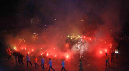 Burjassot se prepara para celebrar sus fiestas en honor a San Roque