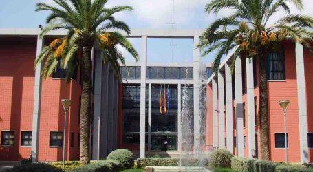 El Defensor del Pueblo saca al Ayuntamiento de Xirivella de la lista de administraciones opacas