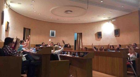 Gestión y Servicios de Paterna, Gespa, ya tiene nuevo presidente y nuevos consejeros