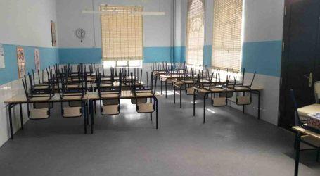 "El PP de Paterna duda del ""éxito"" del comedor escolar de los fines de semana"