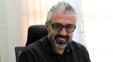 Compromís per Paterna afirma que Sagredo torna a mentir sobre Intu Mediterrani