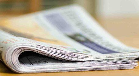 Compromís per Torrent propone sustituir la compra de prensa en papel por suscripciones online