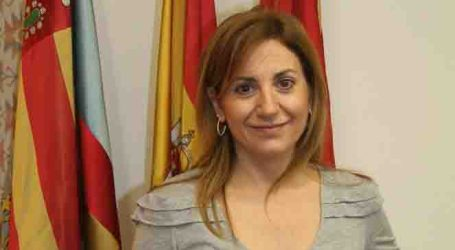 El PP de Paterna denuncia que no se han hecho realidad los acuerdos del pleno del 17 de septiembre