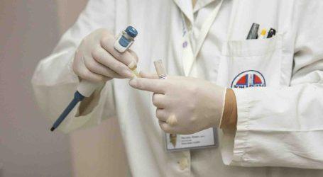 Burjassot pide la creación de una unidad de atención a los afectados por fibromialgia