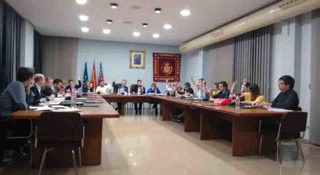 Xirivella no subirá los impuestos para el próximo año