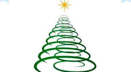 La Fira de Nadal estarà aquest cap de setmana a la plaça d'Espanya a Alaquàs