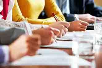 La Generalitat oferta 2.008 plazas de empleo público, de las cuales el 60% serán de turno libre