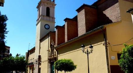 La Parroquia Sant Jaume Apòstol hará un curso de oratoria