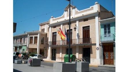 Critican que Mónica Oltra no quiso recibir al gremio de los horchateros de Alboraya