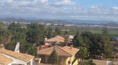 Aigües de l'Horta intensifica los controles para garantizar la calidad del agua en Calicanto y Montelevante