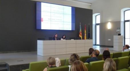 La Generalitat convoca ayudas para el alquiler destinadas a personas desfavorecidas