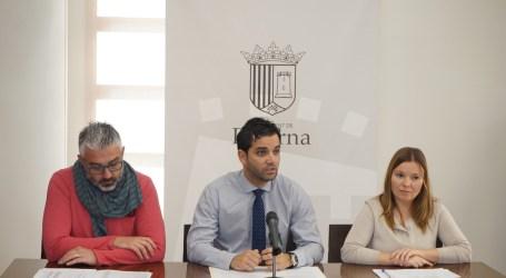 El gobierno de Paterna convoca a las juntas de barrio para tratar los presupuestos