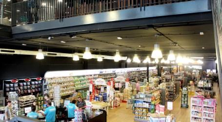 Maskokotas abrirá dos nuevas tiendas, una de ellas en Foios