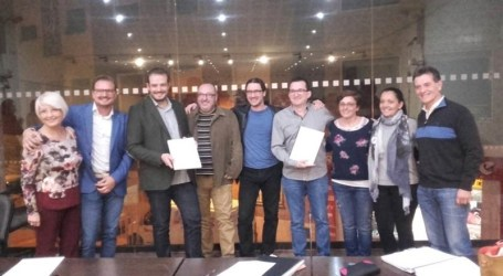 Silla destina una borsa de 18.000 euros a pal·liar la pobresa energètica