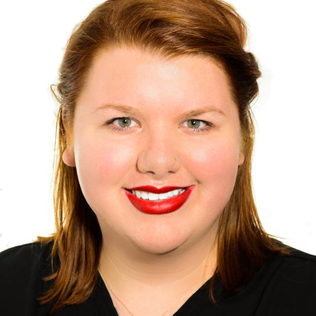 Emily Taub, Alto