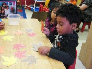 preschool-crafts