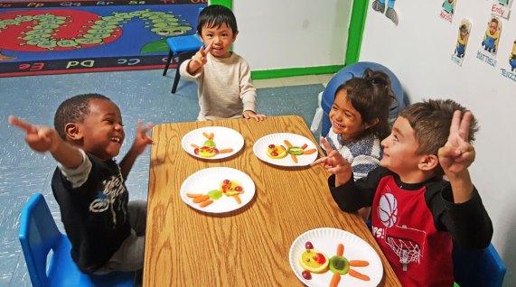 preschool-snacks