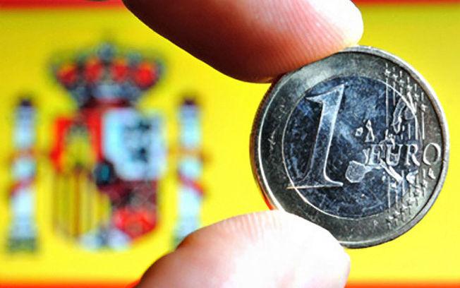 ANALISTAS ALERTAN SOBRE UN APOCALIPSIS FINANCIERO EN ESPAÑA