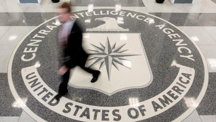 LA TORTURADORA DE LA CIA NOMBRADA POR TRUMP PODRÍA SER LLAMADA A TESTIFICAR