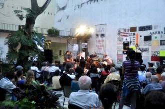 Concierto-de-Liliana-Herrero-en-el-Centro-Pablo-La-Habana-Cuba.-19-2-2013-580x385