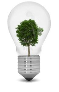 ecosustentable