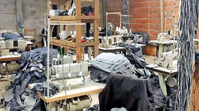 La familia que tenía locales de ropa repartidos entre Córdoba y Buenos Aires se aprovechaba de la situación económica de las presuntas víctimas.