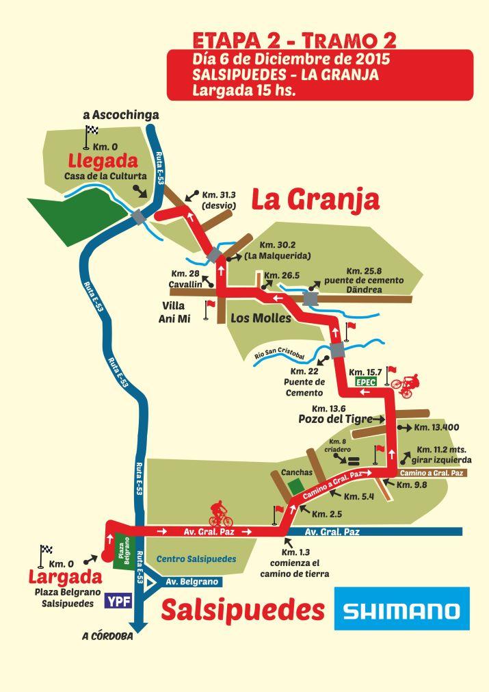 1448979336_segunda-etapa-tramo-2-dia-06-12-2015