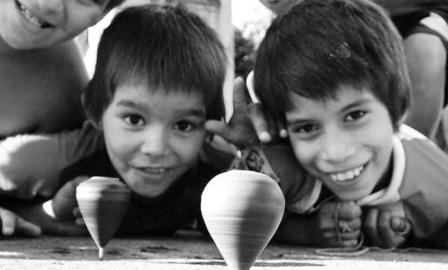 niños-felices-3