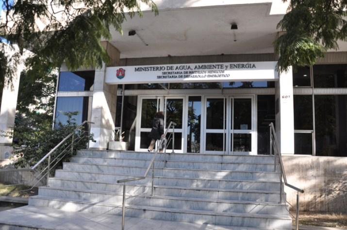 Ministerio-de-Agua_2088