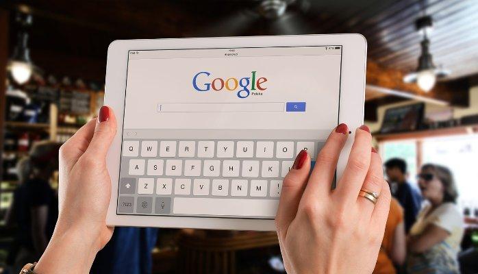 Google y el negocio inmobiliario 15