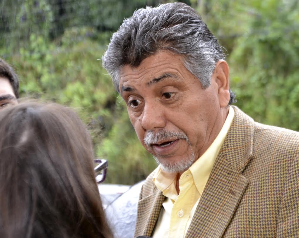 Villa Allende, camino a las elecciones