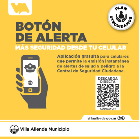 App VA