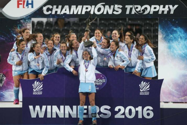 champions-trophy-2226389w943