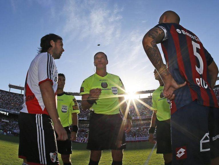 campeonato 1° division